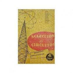 Selección de circuitos