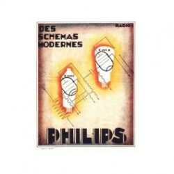 Esquemas PHILIPS