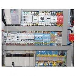 Electricidad y Automatismos