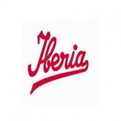Esquema Iberia TS 4105