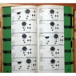 Handbook Tubes 1966