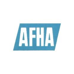 Curso de Electronia + Radio+ TV de AFHA